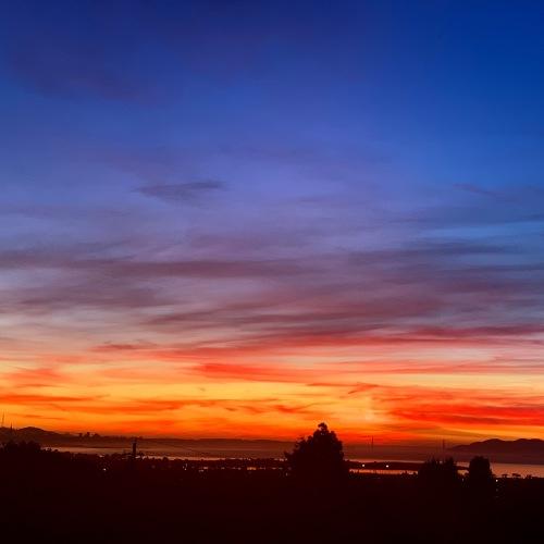 Sunset 2020jpg